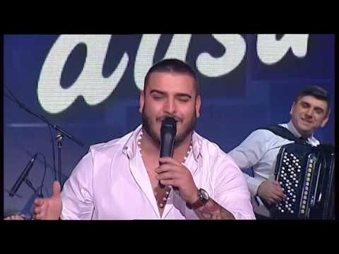 Darko Lazic - Zivote moj (LIVE) - PZD - (TV Grand 05.04.2017.)