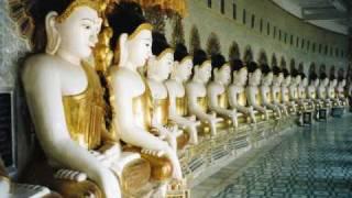 D5 Myanmar (Burma) 1994 - 1995