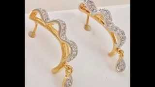 Ad jewelry-earrings,pendant,rings,necklace:-queenzdesire.com