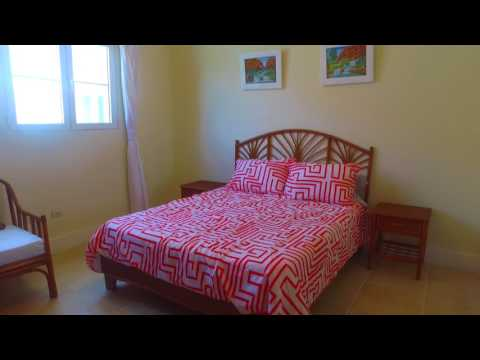 Reduced! Ocean Front Penthouse 2 Bed 2 Bath Cabarete, Dominican, Blue Sail Realty DIR 1 849 283 4906