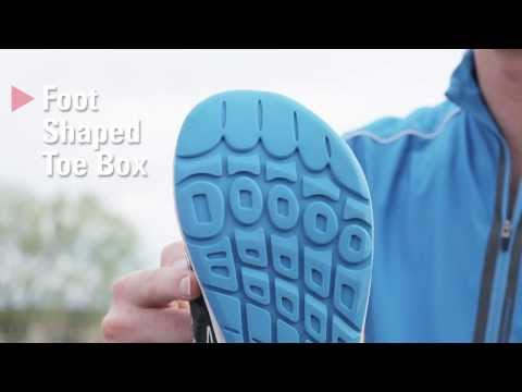 altra-instinct-1.5-running-shoe