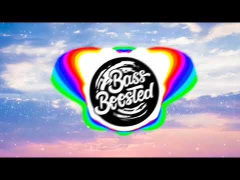 rkm - Shine [Bass Boosted]