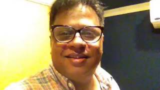 ripon khan prottoy khan hridoy khan bangladesh music video 2017