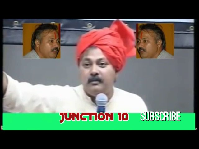 RAJIV DIXIT TAKING ABOUT INDIAN POLITICAL SYSTEM