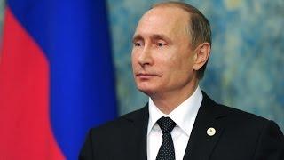Putin state of Nation address 2015 (Full speech)