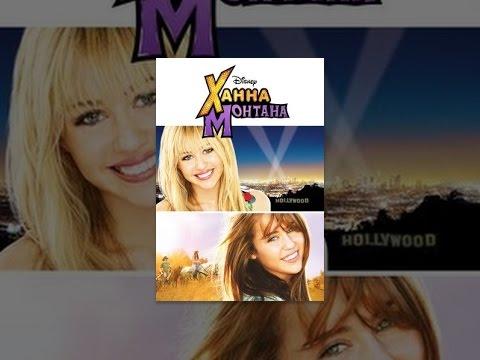 Сериал Disney - Ханна Монтана (Сезон 3 Серия 60)