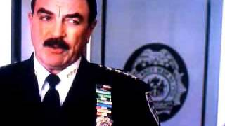 BlueBloods temp1 cap 6.3gp