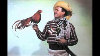 Ramito De Puerto Rico - De tan alto a tan bajo