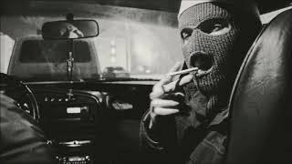 BASE DE RAP  - CALLEJEROS  - USO LIBRE - HIP HOP INSTRUMENTAL