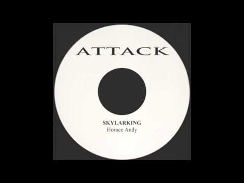 Skylarking - Horace Andy