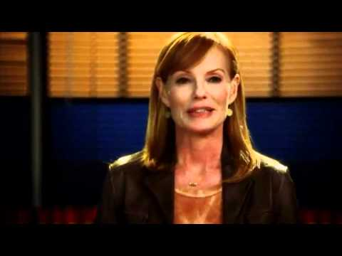 CSI : Las Vegas  Goodbye Catherine Willows