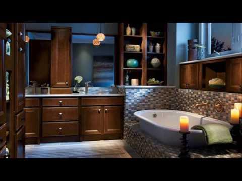 Bathroom Designer Chicago