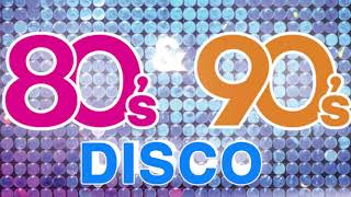 Download Best Disco Songs 80s and 90s || Greatest Disco Hits of All Time || Disco Megamix Mp3 and Videos