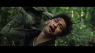 Necro F.U.B.A.R. Trailer park boys remix