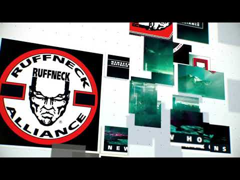 Ruffneck - Life (Keep Moving Forward)
