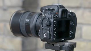 5 Best DSLR Accessories You Must Try
