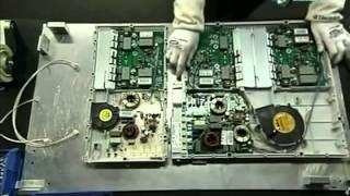 How It's Made / Как это работает. Индукционные плиты