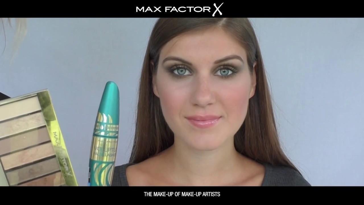 max factor matas