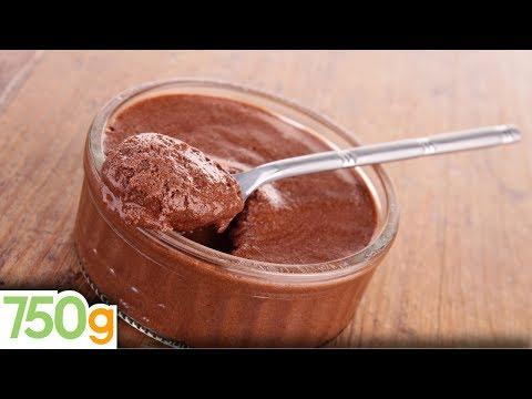 mousse-au-chocolat-ultra-rapide---750g