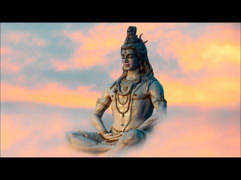 Lord Shiva Telugu Devotional Songs | Hara Om Namashivaya Songs Jukebox | Telugu Bhakthi SOngs