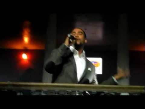 Don Omar Concert Atlanta 2011 (dale don dale).MP4