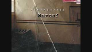 Murcof - Camino