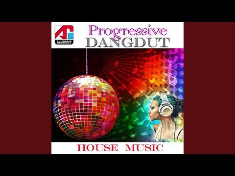 Free Download Gadis Baliku (dj Lexxy Remix) Mp3 dan Mp4
