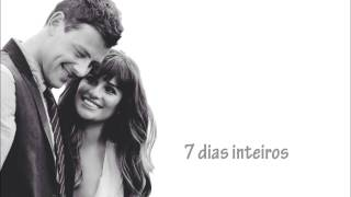 IF YOU SAY SO - Lea Michele  (Legendado)