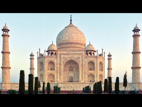India Tigers & The Taj Mahal Newmarket Holidays