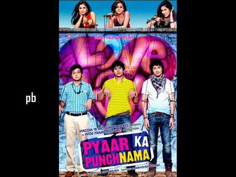 {KUTTA} MIKA SINGH   FULL SONG   Pyaar Ka Punchnama 2011   pb