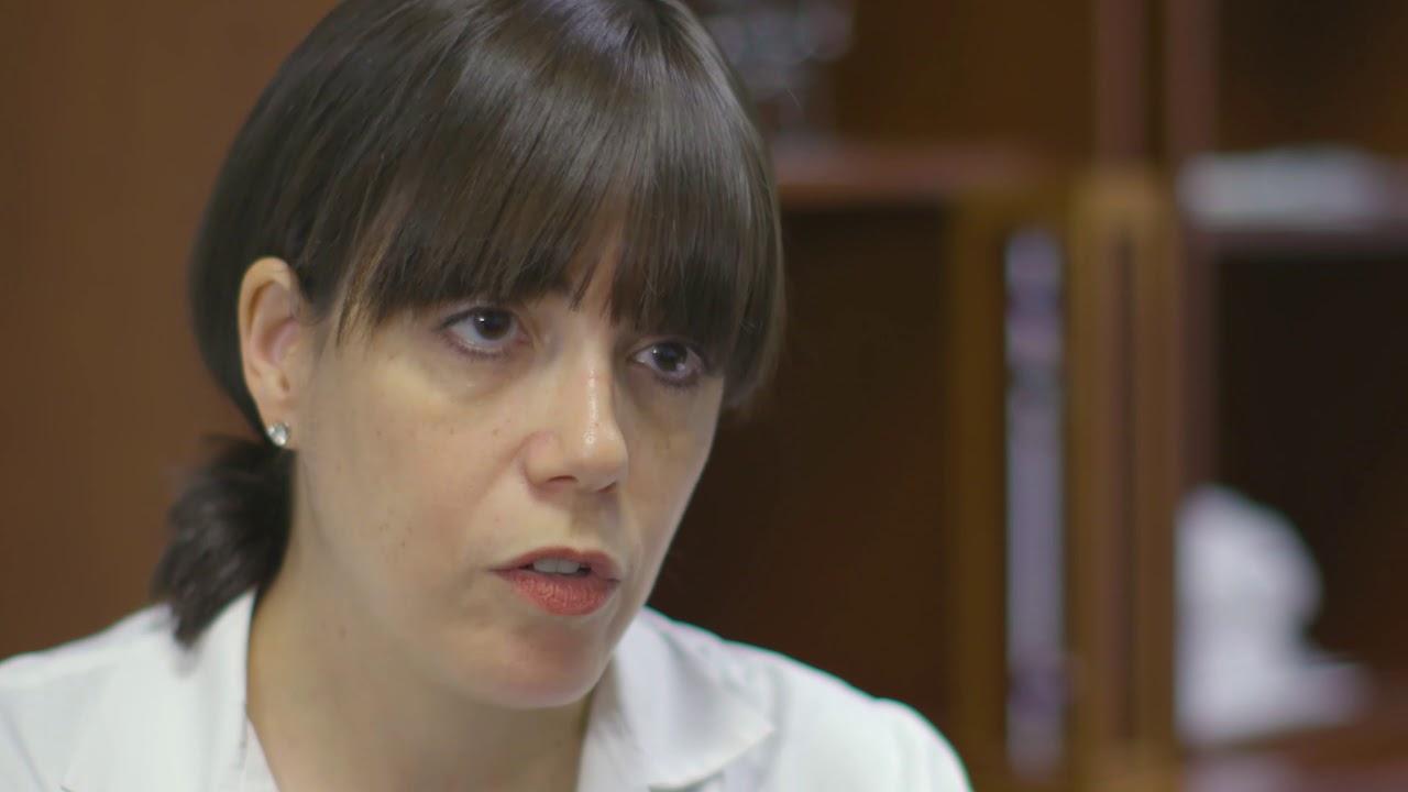 Samantha Cohen, MD