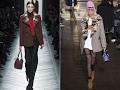 womens winter coat styles