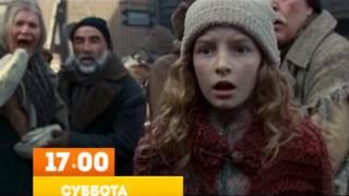 """""""Золотой компас"""" в эфире 31 канала 22 ноября"""