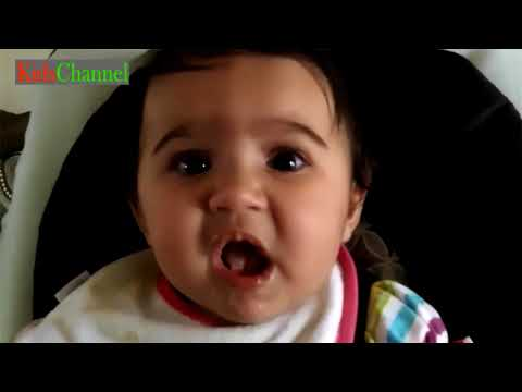 Funny Babies Compilation Videos, Funny Kids Videos May 20161