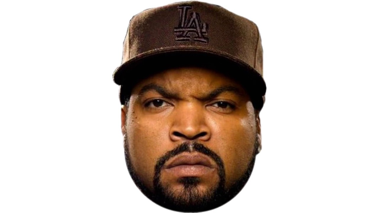 ice cube gets melted youtube. Black Bedroom Furniture Sets. Home Design Ideas