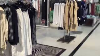 LADIES DRESSES & FASHION FOR SUMMER DEPARTMENT STORE APPLE IPHONE 7 WINDOWS 10 ANDROID