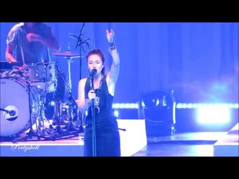 Losing My Religion By Lauren Daigle Part 12 Youtube