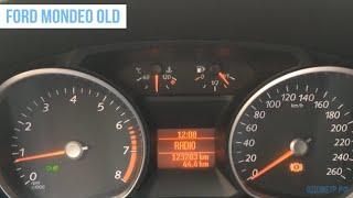 видео Крутилка спидометра форд фокус 2. Корректировка спидометра Форд Фокус 2 своими руками