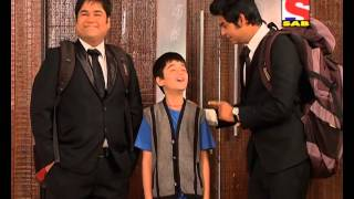 Pritam Pyaare Aur Woh - Episode 65 - 30th May 2014