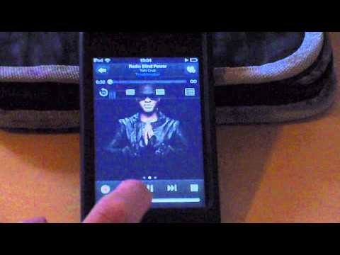 download-music-for-free-on-ipad/iphone/ipod-touch-[legal,-without-jailbreak]]