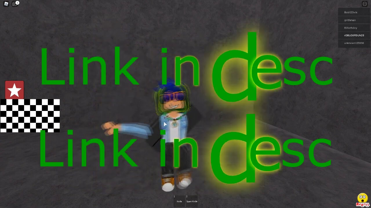 Loudest Roblox Id 2020 September 15 Roblox Bypassed Audios Id 2020 September Loud Crash Swears Link In Description Youtube