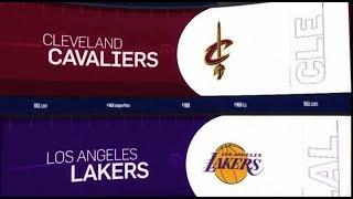Warriors vs Bulls