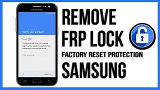 Remove Bypass Google Account Lock FRP.Восстановление Google account после сброса(Ссылка на программу: https://drive.google.com/open?id=0B46_TxmJaT1dX3E2UE9IR2FXbDQ Восстановление Google accaunt lock после рестарта в ..., 2015-11-08T21:56:43.000Z)