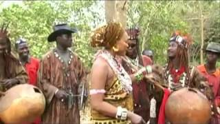 vuclip Oumou Sangare   Donso   YouTube