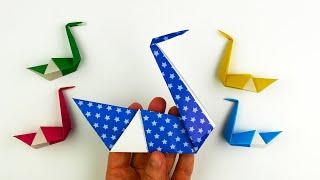 як зробити шапку з паперу покрокова інструкція