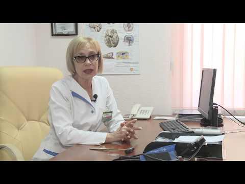Неврологи Москвы: консультация, цены, отзывы, что лечит