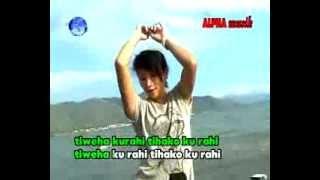 """LAGU BIMA-DOMPU """" Roi Bate """" Voc. Arif Pele Feat. Yayuk"""