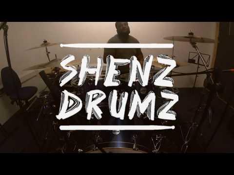 Shenz ||