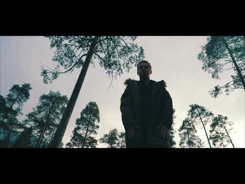 MÄX MODESTUS ► STEINE IM TAL ◄ (Official 4K Video)
