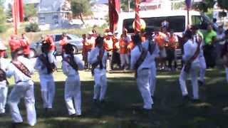 Repeat youtube video DANZANTES DE PERANZANES Y CHANO - 19.09.2010